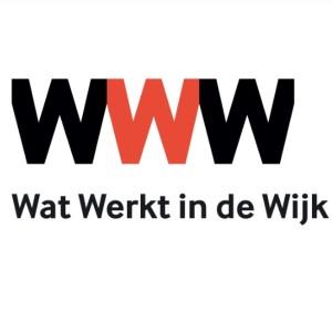 Logo_Wat_Werkt_in_de_Wijk_80x80_internal_thumb_small-1433924750