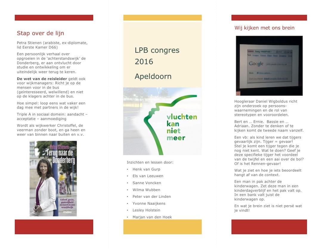 LPB_congres_2016_terugblik_door_Dordrecht_1