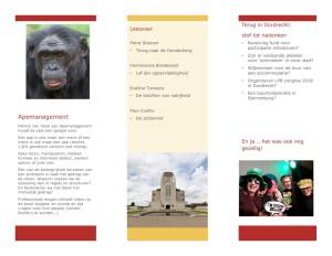 LPB_congres_2016_terugblik_door_Dordrecht_5