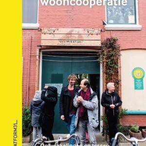 Cover-op-weg-met-de-wooncooperatie-1486544846