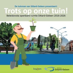 Sittard_Geleen_Tuin