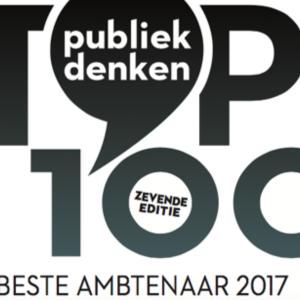 pdtop100