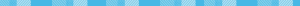 Schermafbeelding 2018-05-28 om 09.54.35