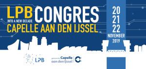 lpb-congres_2019-Into a new decade_def
