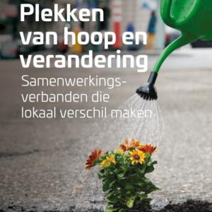 cover-boek-plekken-van-hoop-en-verandering-redactie-platform-stad-en-wijk