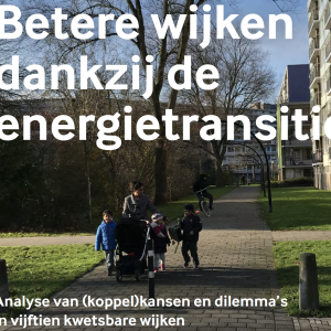 beterewijken_energietransitie