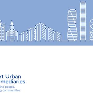 Urban intermediaries