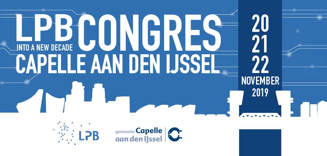 LPB Congres