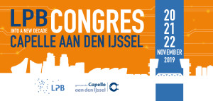 lpb-congres_2019-Into a new decade_def